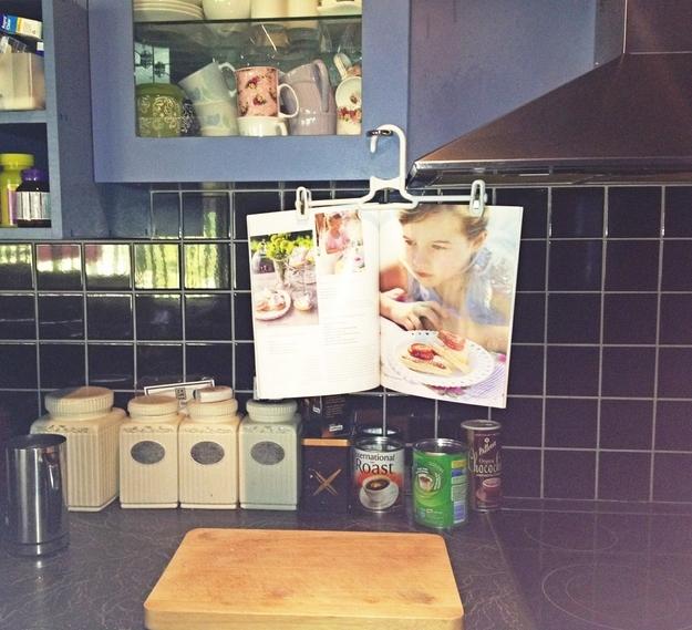 19 Astuces Pour Améliorer Votre Cuisine Avec Des Objets de Tous Les Jours! Quotes